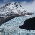 24  スペガッツィーニ氷河